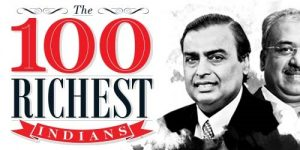 forbes-list-of-100-richest-indians-2014